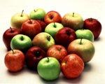 Яблоки – это супер-фрукт!