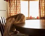 Как побороть физическую и эмоциональную усталость ?