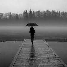 Как влияет одиночество на жизнь?
