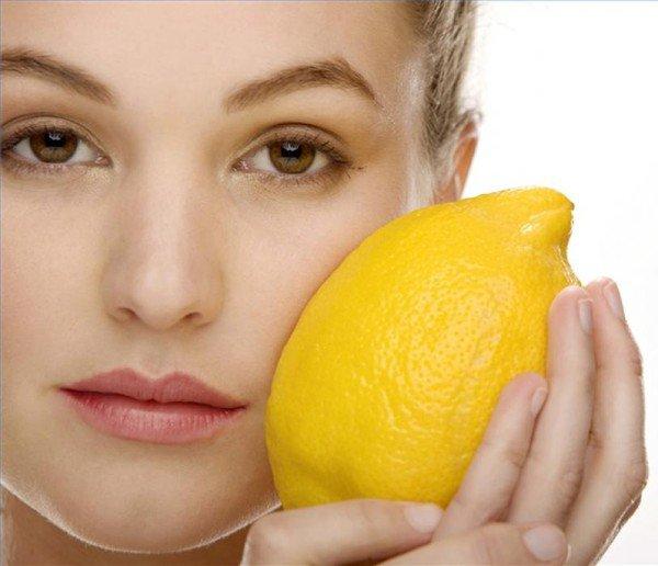 очистка организма от паразитов чесноком и лимоном