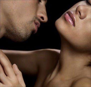 картинки и фото возбуждающие мужчины для девушки