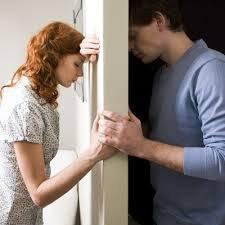 Побереги себя и парня от ошибок в отношениях