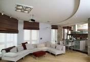 7 способов, как добиться прохлады в доме