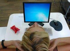 Как начать продуктивно работать?