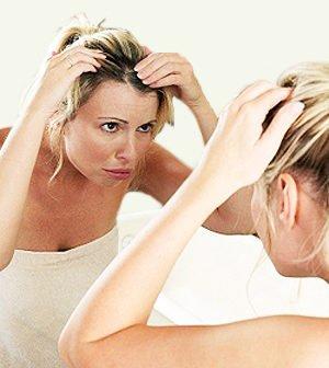 средство для густоты волос у мужчин