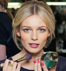 Как сделать омолаживающий макияж?