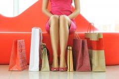 Эмоциональные покупатели совершают много необдуманных покупок