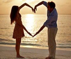 Временные разлуки укрепят вашу любовь