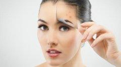 Регулярный секс положительно влияет на состояние кожи