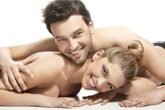 Как вернуть любовь и романтику в отношения?