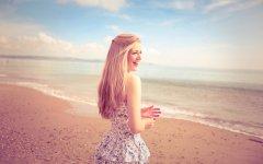 Счастливый человек тот, кто умеет молчать