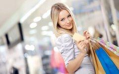 Как сэкономить при покупки одежды?