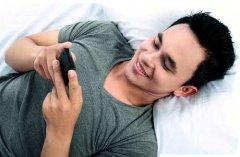 Как сказать о беременности по смс