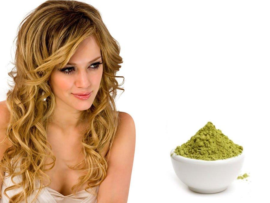 Самые хорошие витамины для волос против выпадения