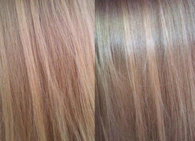 Масло для волос золотое сибирское рецепты бабушки агафьи