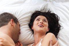 Что возбуждает женщин?