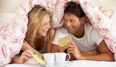 Что нужно знать о любимом до свадьбы, чтобы семейная жизнь была счастливой?