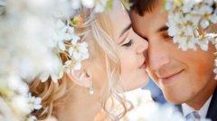Насколько брак будет счастливым зависит только от двух людей - мужа и жены!