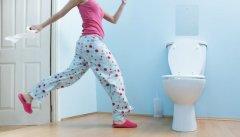 Как лечить расстройство в домашних условиях?