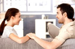Совместное проживание до свадьбы может так и ни к чему не привести