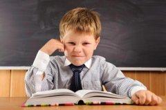 Школьный день ребёнка. Учимся правильно распределять время