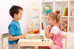У ребёнка должно быть личное время, когда он сможет заняться любимыми делами