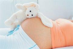 Беременность украшает каждую девушку, и никакие капризы с этим не сравнимы