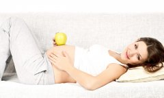 Капризы у беременных возникают не просто так. Возможно это организм сигнализирует о недостатке тех или иных витаминов в нём