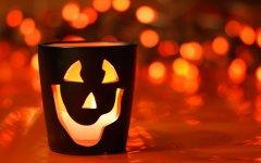Приметы и традиции на Хэллоуин