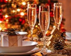 Как правильно встречать Новый год 2016?