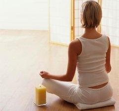 Физические упражнения для красивой осанки