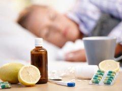 Как не заболеть во время эпидемии?