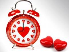 Что приготовить любимому человеку в День Святого Валентина?