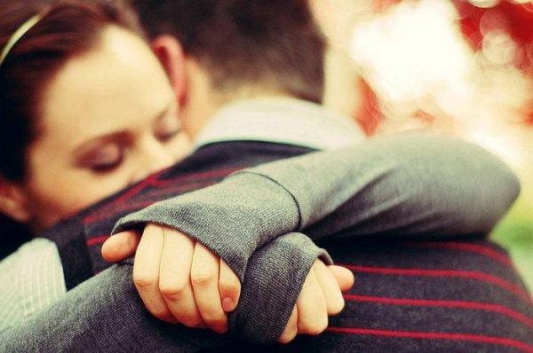 Безответная любовь: как не позволить ей пустить глубокие корни