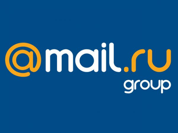 mail.ru один из лидеров среди серверов бесплатной почты