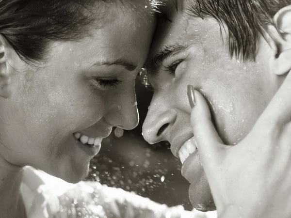 Выдержит ли парень любовь без секса