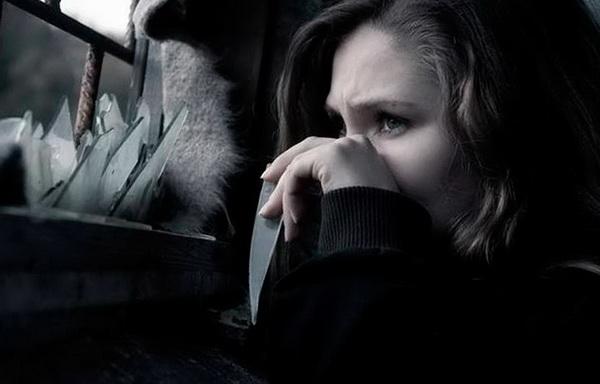 Первая любовь: как ее забыть и как пережить расставание