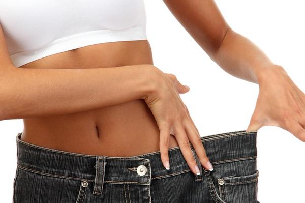 Как можно быстро и эффективно похудеть, и не набрать вес после диеты