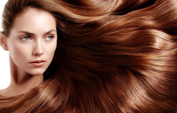 Как защитить волосы во время сна