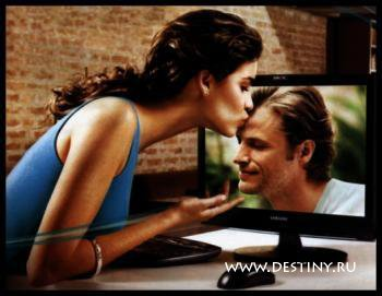 http://www.destiny.ru/uploads/posts/2013-06/1370281608_1merylyn-party.jpg
