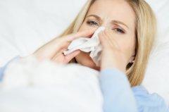 Лучшие методы для профилактики свиного гриппа