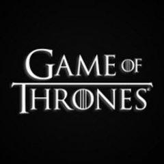 В будущем году «Игра престолов» останется без наград