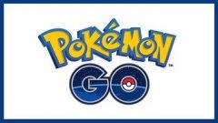 Pokemon Go: в чем секрет охоты на монстров?
