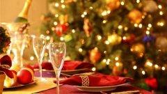 Новый 2017 Год: секреты идеального праздника